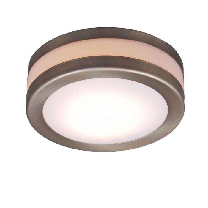 Lampă-de-tavan-Yuma-14-oțel-ES