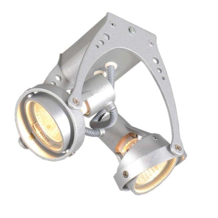 Spot-Dexi-2-aluminiu