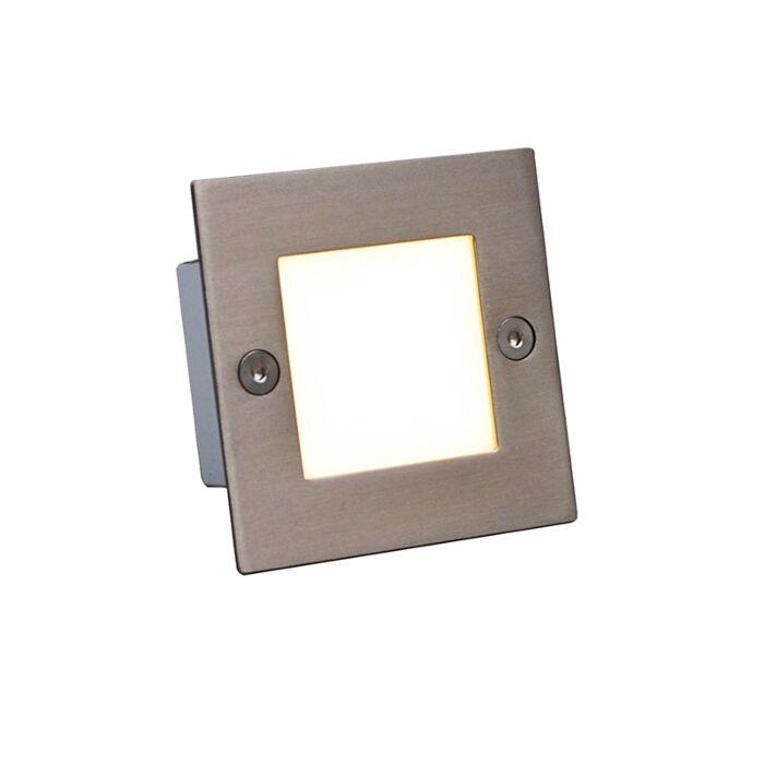 Iluminat-cu-LED-LEDlite-Square-7