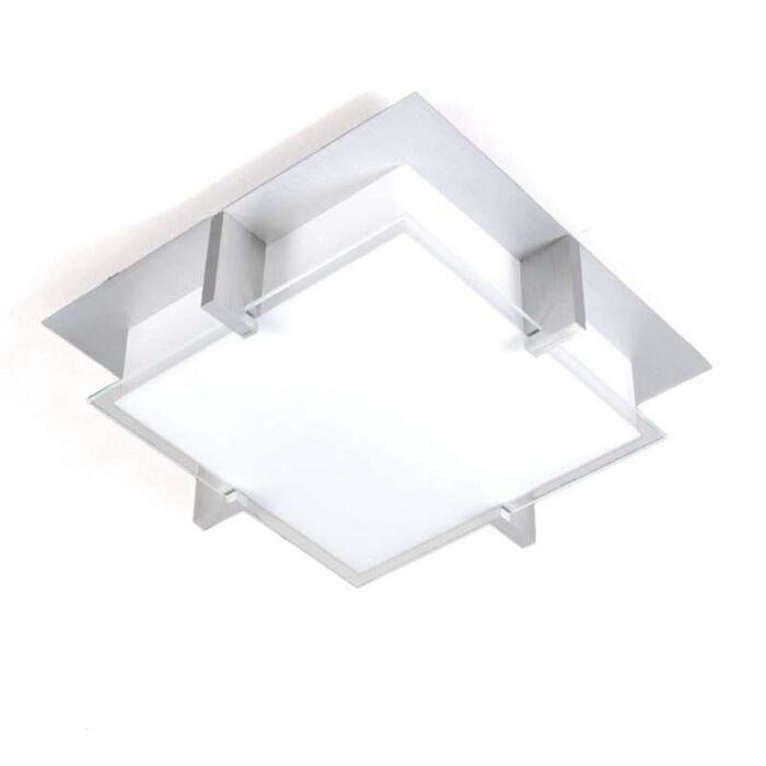 Plafoniera-Eston-29-aluminiu