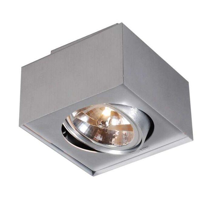 Spot-Box-111-aluminiu-1