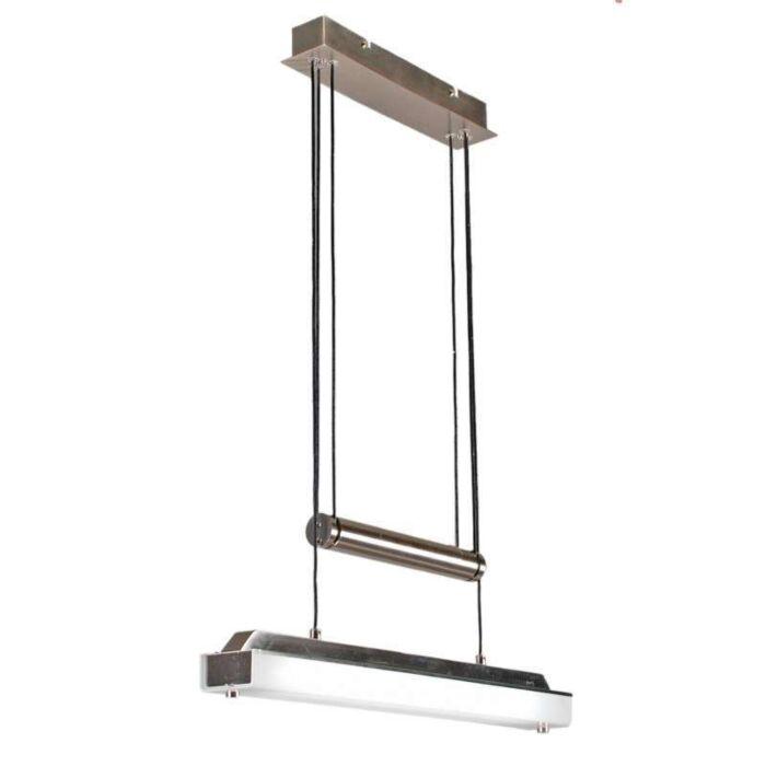 Lampă-suspendată-dreptunghi-Pendula-60-T5