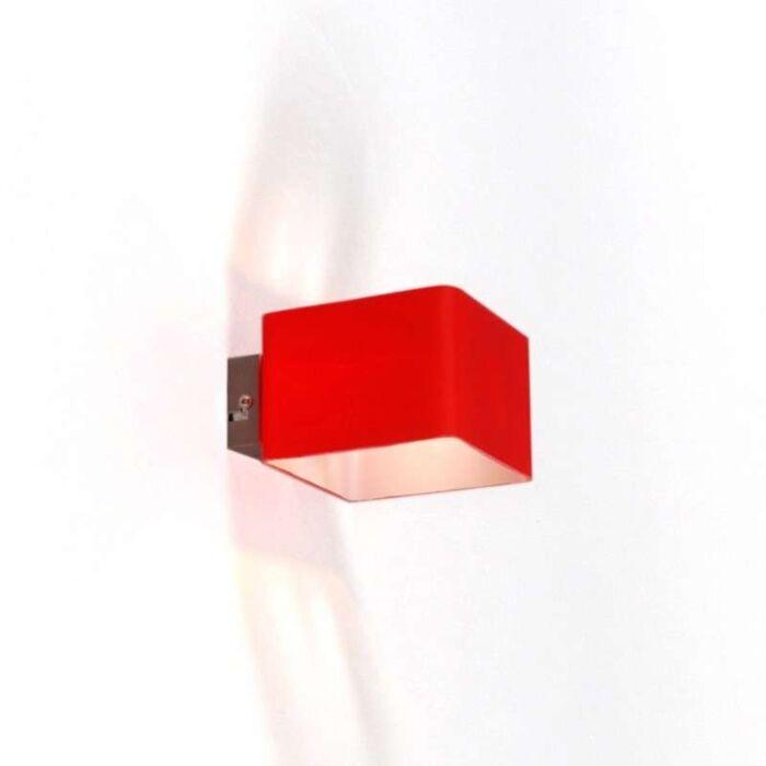 Aplica-Nova-Red