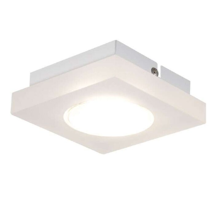 Lampă-de-tavan-Donna-1-Square
