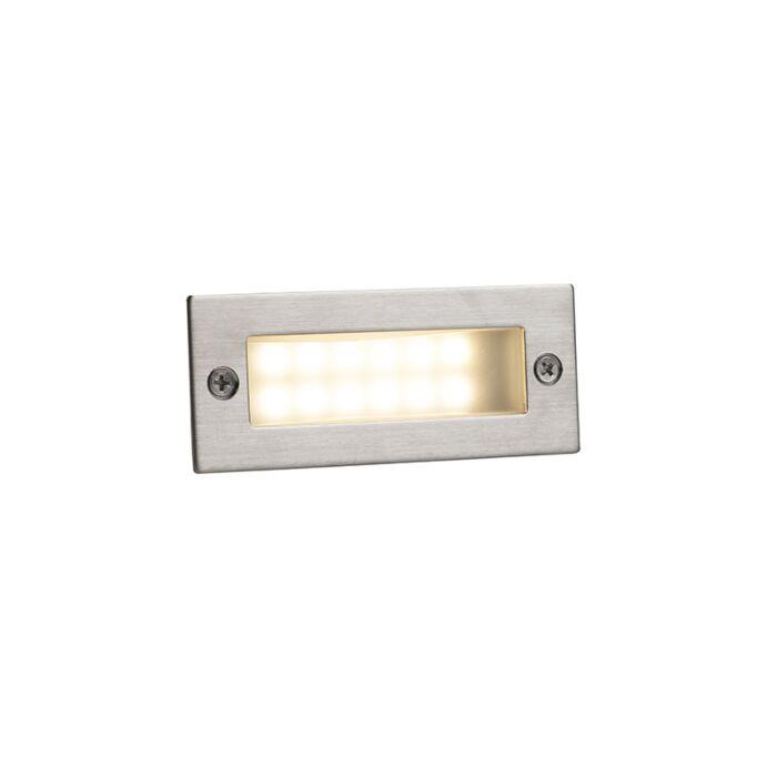 Lampă-cu-LED-LEDlite-Recta-17