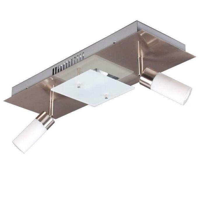Lampă-de-tavan-Capri-3-din-oțel