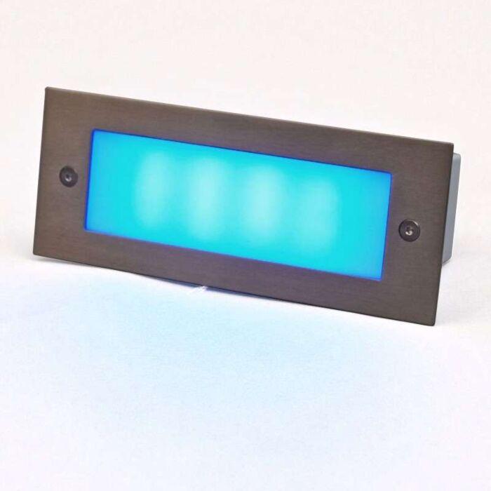 Lampă-cu-LED-LEDlite-Recta-17-albastru