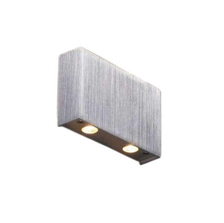 Aplica-de-perete-Otan-LED-aluminiu