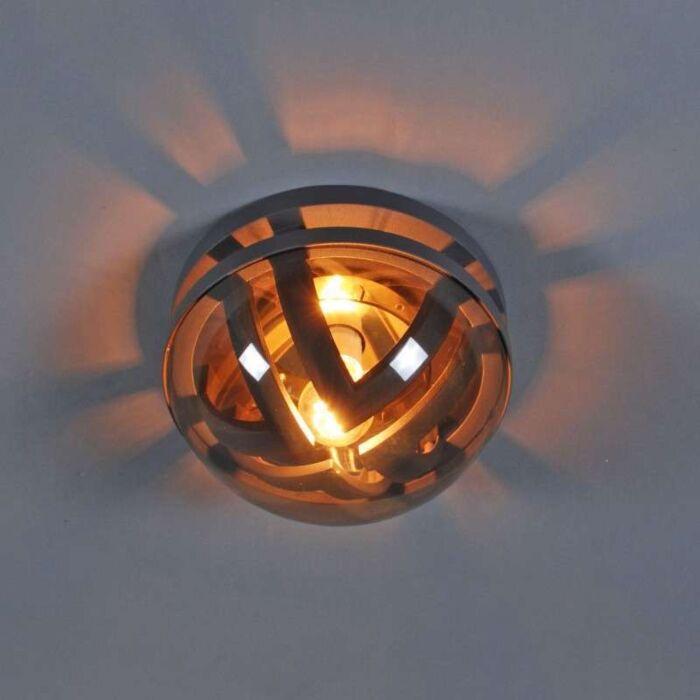 Lampă-de-exterior-design-grafit-Ohio