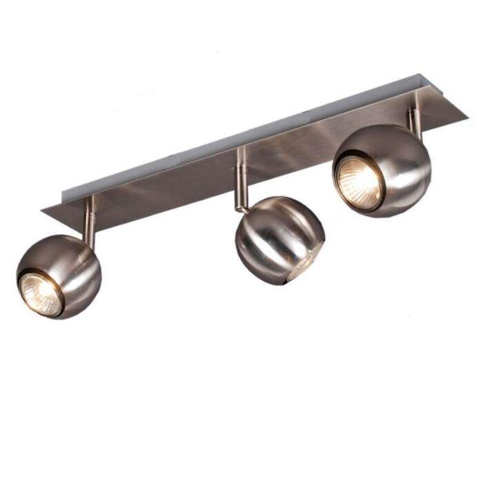 Spot-Gissi-3-din-oțel