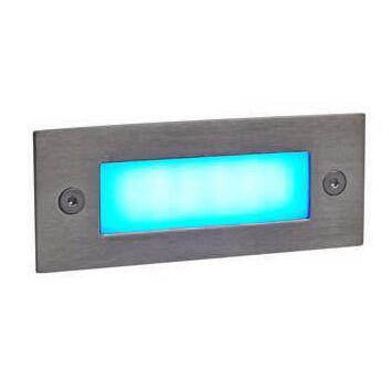 Lampă-cu-LED-LEDlite-Recta-11-albastră