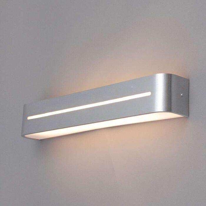 Aplica-de-perete-Vasco-50-aluminiu