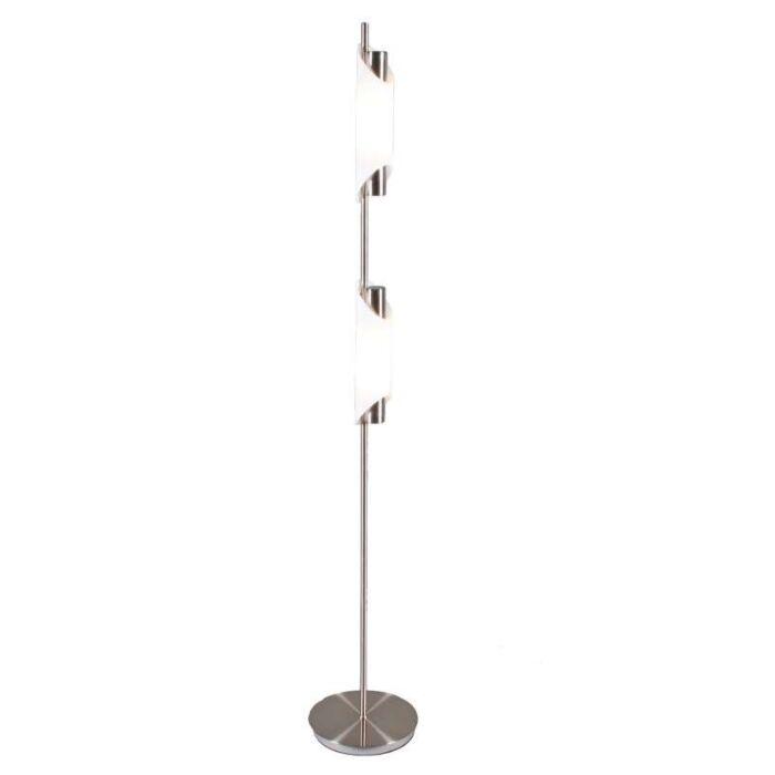 Lampă-de-podea-Organ-2-din-oțel