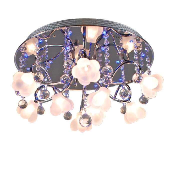 Lampă-de-tavan-Allison-LED