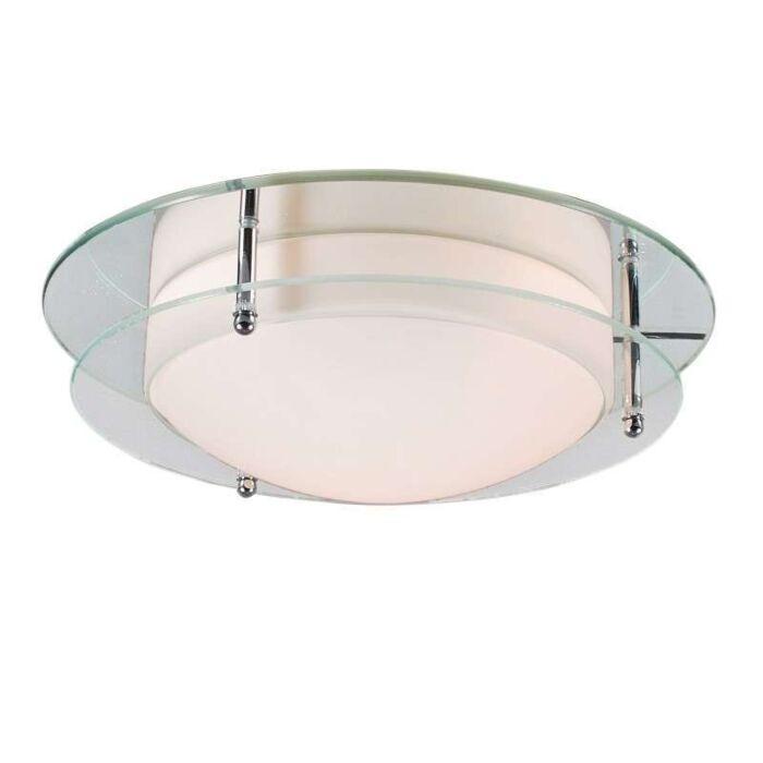 Lampă-de-tavan-Ely-30-Mirror