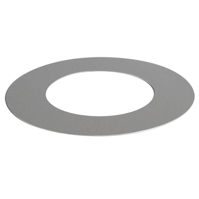 Inel-de-umplere-din-oțel-inoxidabil-pentru-spoturi-încastrate-7,5---13-cm