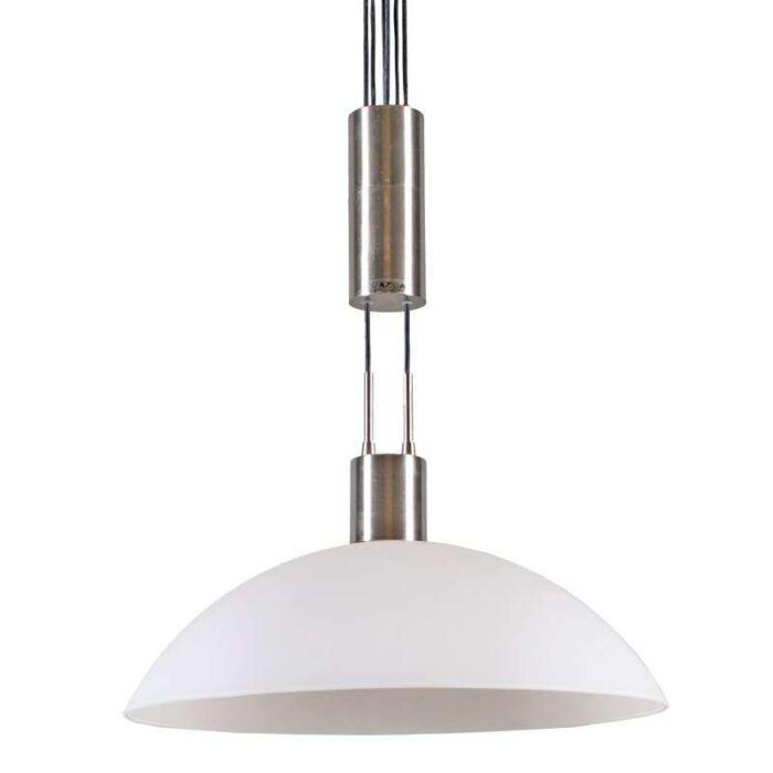 Lampă-suspendată-Pendulo-40