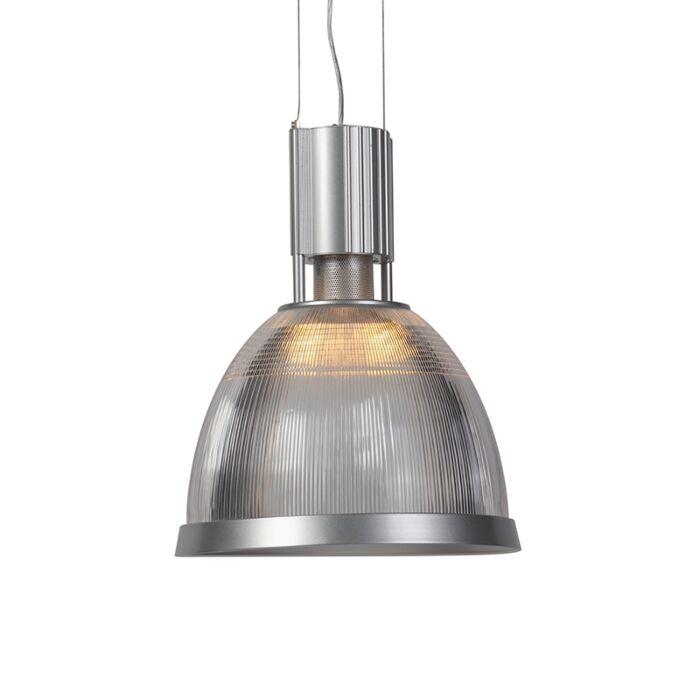 Lampă-suspendată-industrială-din-aluminiu---Industria-Rim