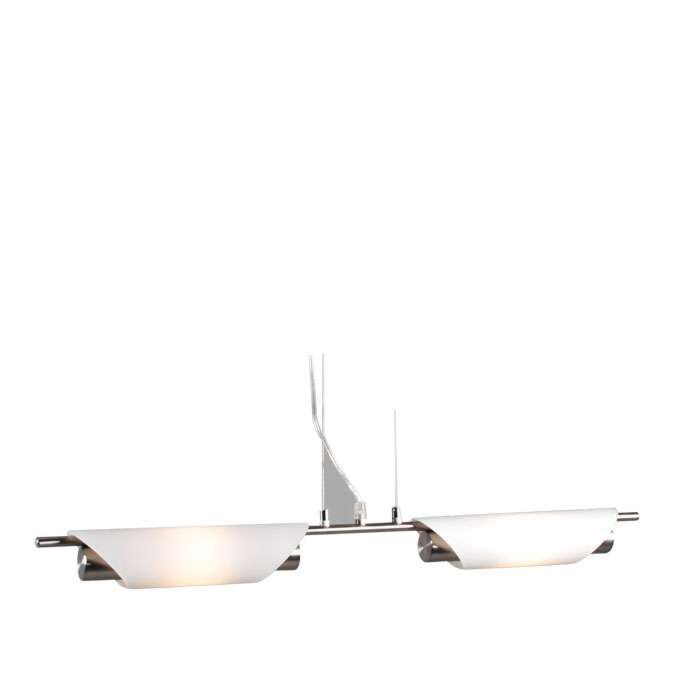 Lampă-suspendată-Organ-2-din-oțel