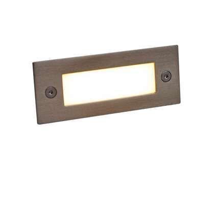 Lampă-cu-LED-LEDlite-Recta-11