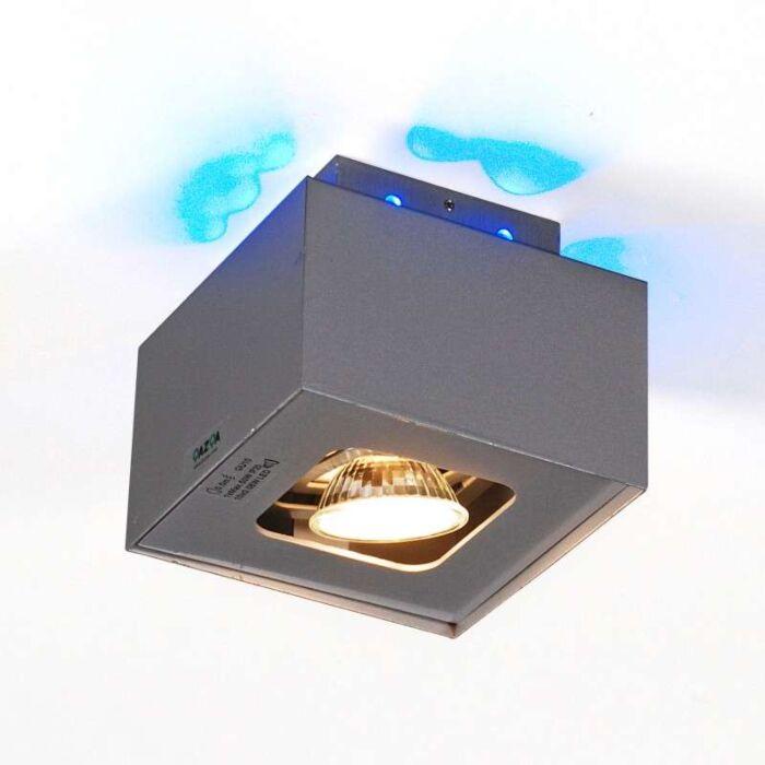 Spot-Box-S-aluminiu-cu-LED-atmosferă