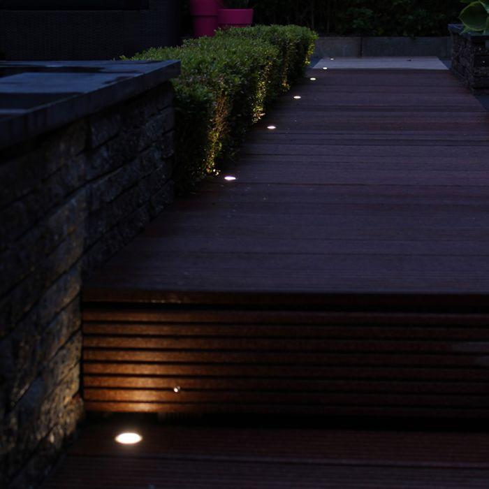 Set-de-instalare-cu-LED-de-10-Cosi-în-alb-cald
