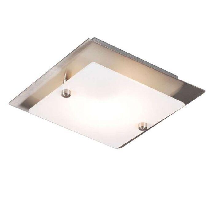 Lampă-de-tavan-Buxton-1-din-oțel