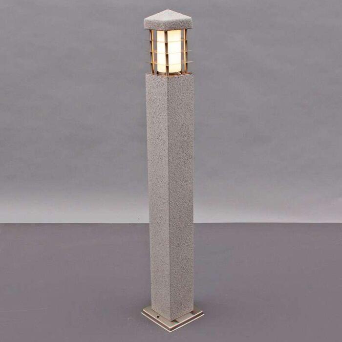Lampă-de-exterior-Freestone-80