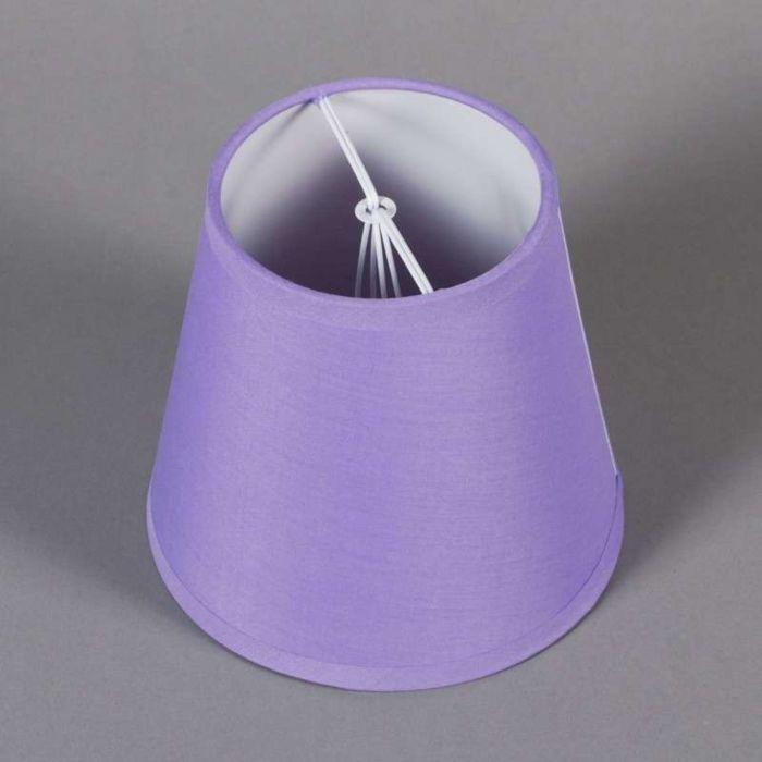 Capac-de-prindere-ø15cm-violet