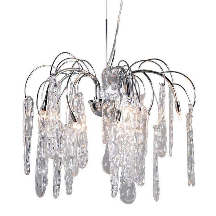 Lampă-suspendată-Fashion-10-Clear