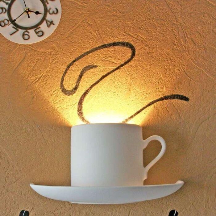 Aplica-de-perete-Gipsy-Coffee