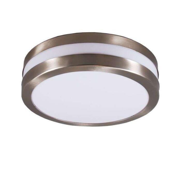 Lampă-de-perete-și-tavan-din-oțel-inoxidabil-IP44---Leeds