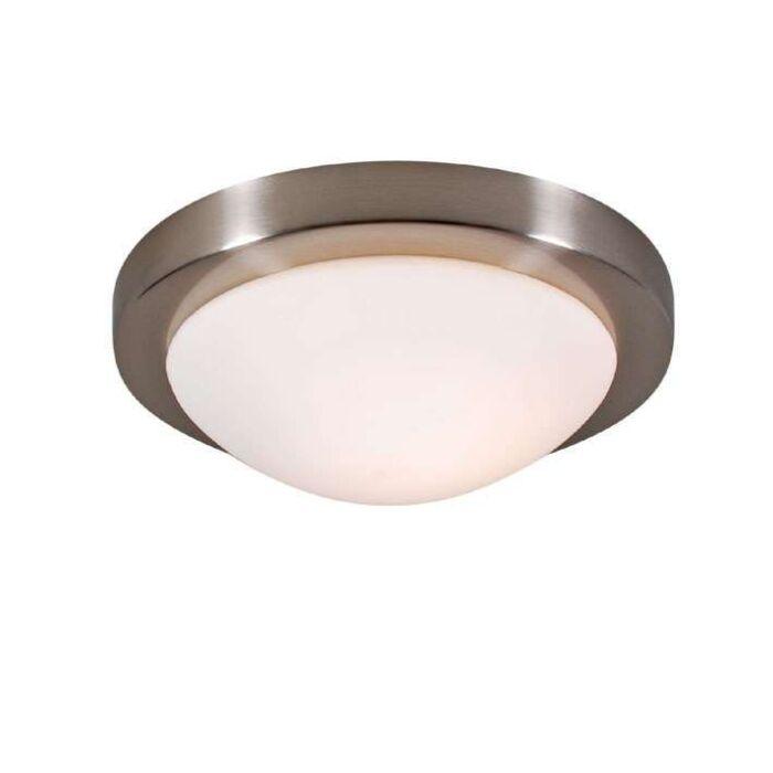 Lampă-de-tavan-Bailey-26-din-oțel