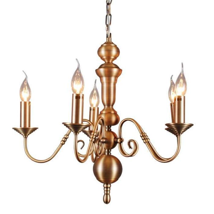 Candelabru-Old-Dutch-5-bronz
