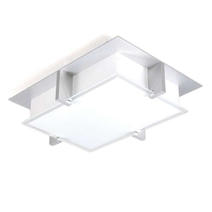 Lampă-de-tavan-Eston-25-aluminiu
