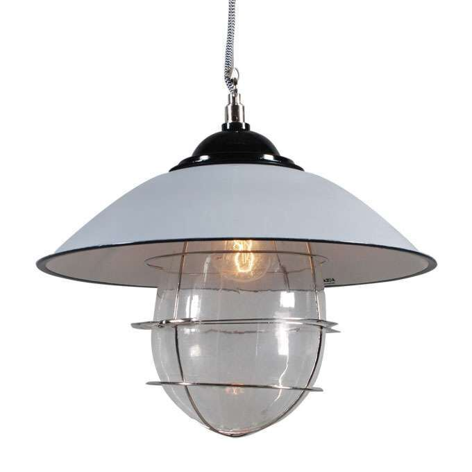 Lampă-suspendată-Skipper-gri