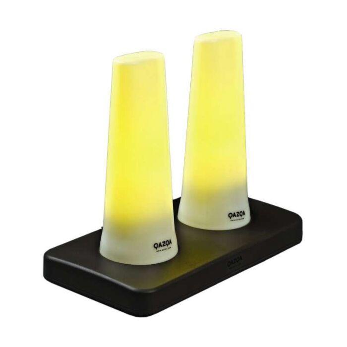 Set-de-două-lămpi-LED-reîncărcabile-TUBE