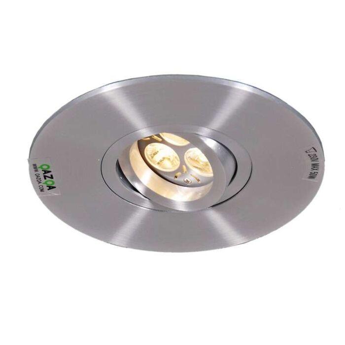 Spot-încastrat-Rondoo-1-XL-din-aluminiu