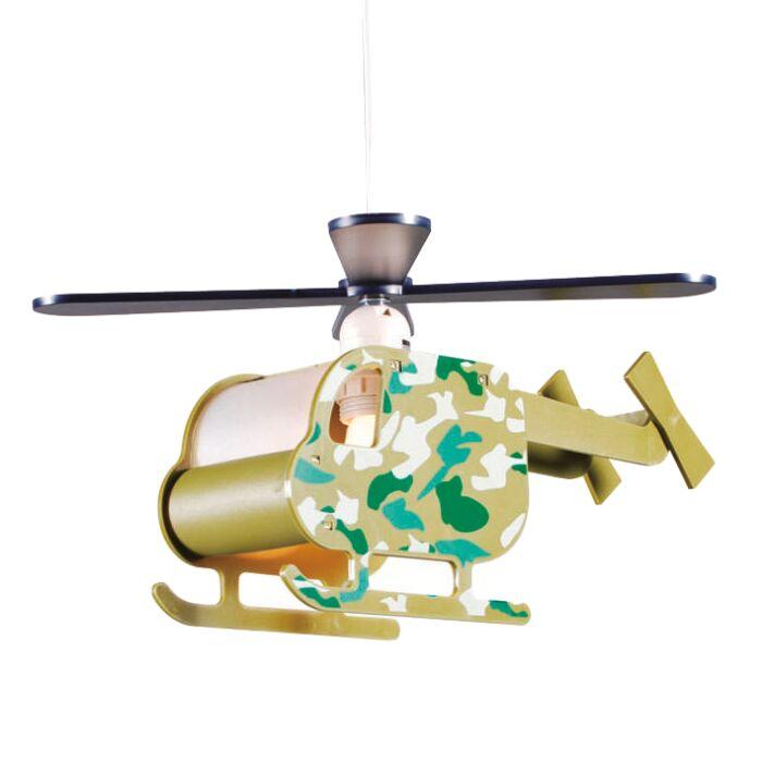 Lampă-suspendată-Kids-Chopper