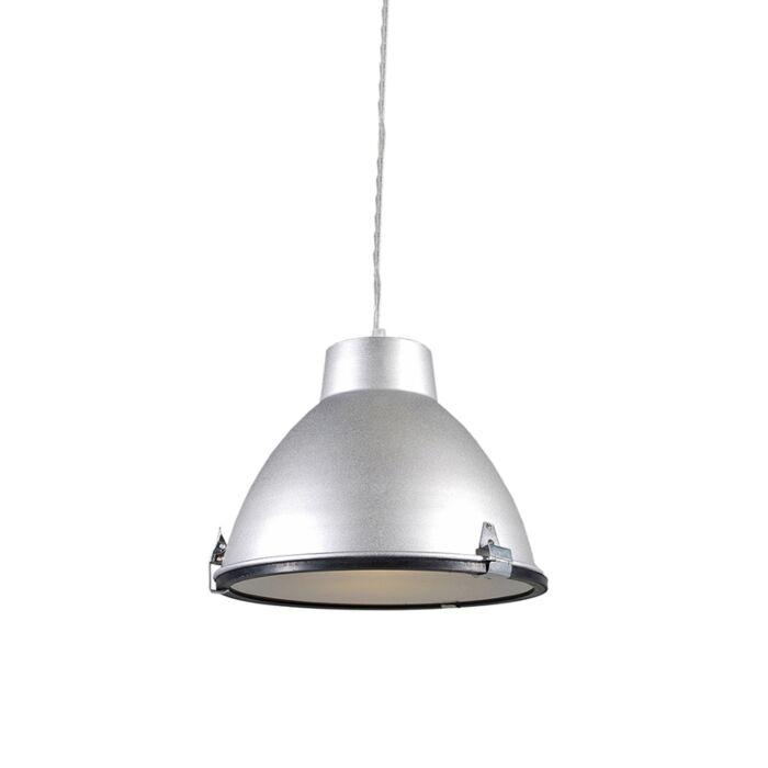 Lampă-suspendată-din-aluminiu-Anteros-Small