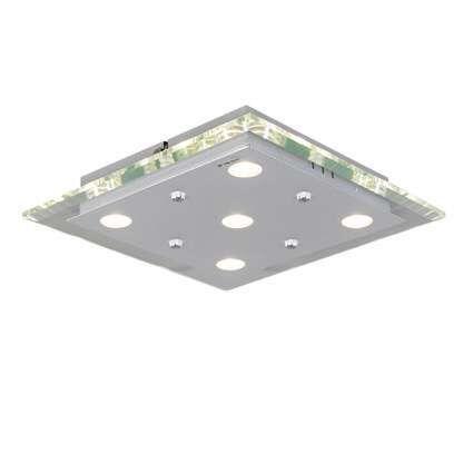 Lampă-de-tavan-Credo-square-30-LED-transparent