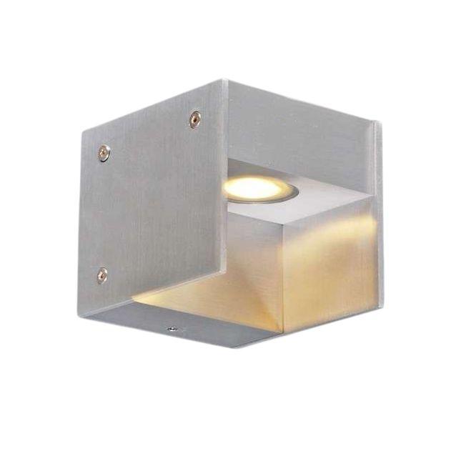Aplica-de-perete-Luna-I-LED-aluminiu-IP54