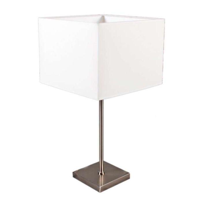 Lampă-de-masă-VT-Large-alb