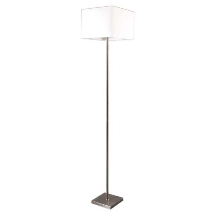 Lampă-de-podea-albă---VT