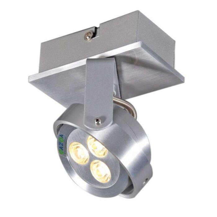 Spot-Keoni-1-LED-din-aluminiu