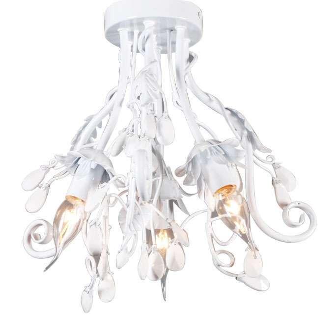 Plafoniera-Romance-cu-3-lumini-alb