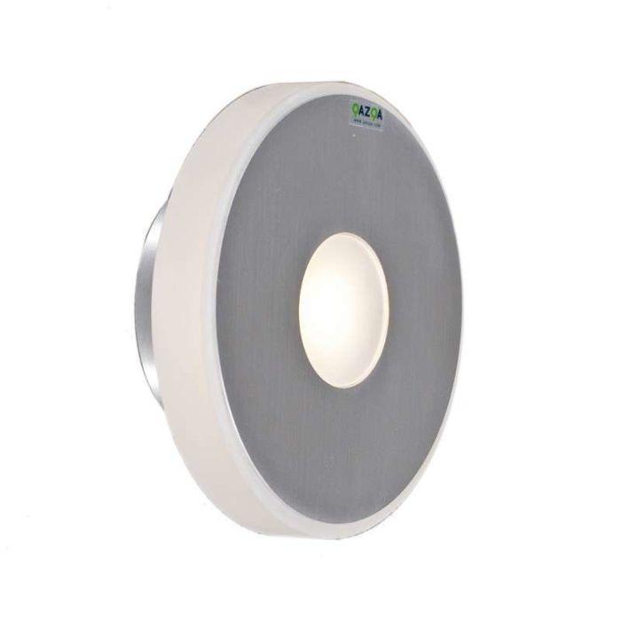 Aplica-Hana-rotundă-din-aluminiu-LED