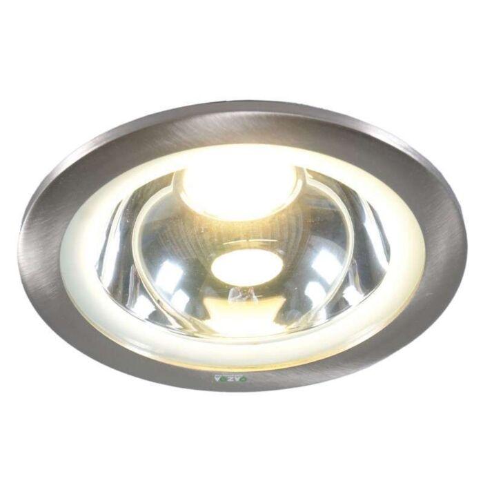 Lampă-încastrată-Nou-Lumiled-XL-oțel-IP54