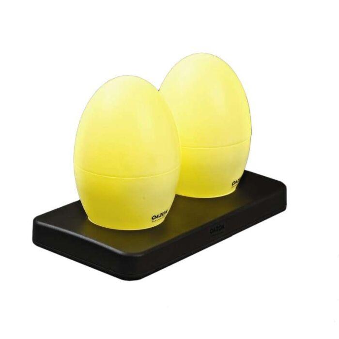 Set-de-două-lămpi-LED-reîncărcabile-EGG