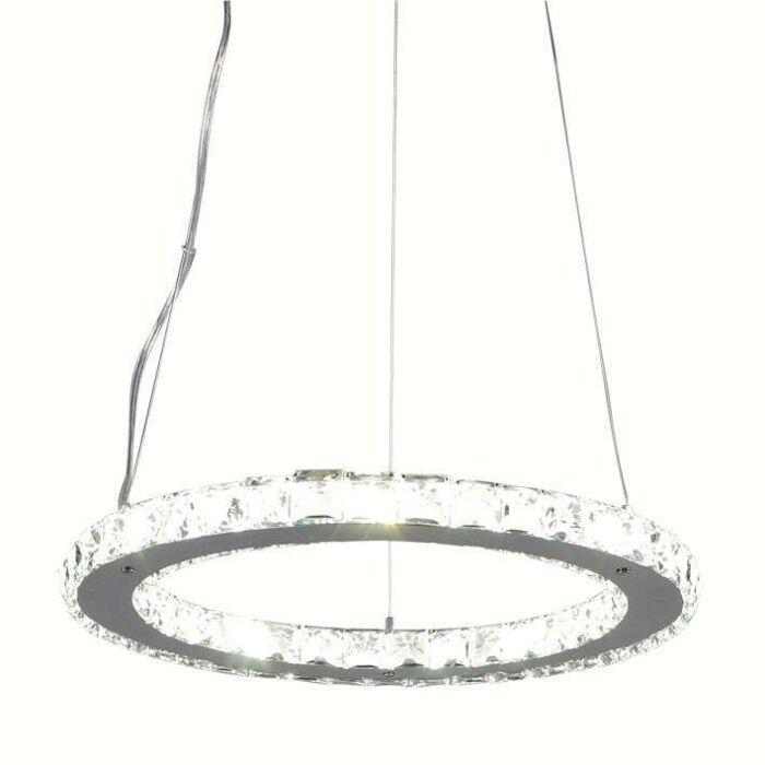 Lampă-suspendată-Duchess-Round-46cm